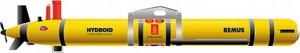 2AC1A20000000578 3170159 image m 2 1437584413539 300x53 Attack submarine Romano Pisciotti