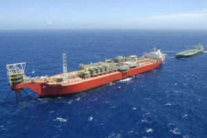 FPSO Fluminense 300x200 What is an FPSO ? Romano Pisciotti
