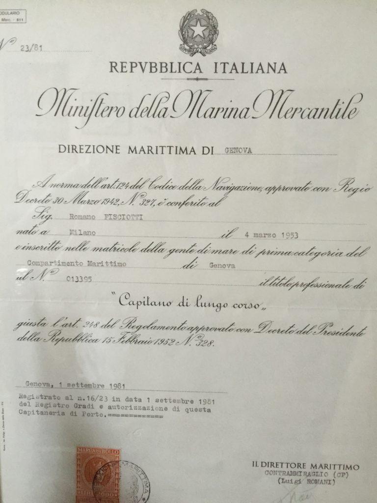 IMG 1665 768x1024 Romano Pisciotti Romano Pisciotti
