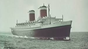 United States 300x168 SS United States Romano Pisciotti