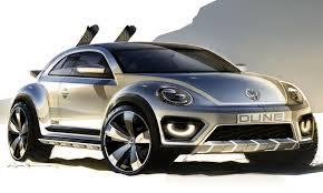 VW3 Volkswagen overtakes Toyota in sales Romano Pisciotti