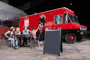 food truck 300x200 New Business Ideas Romano Pisciotti