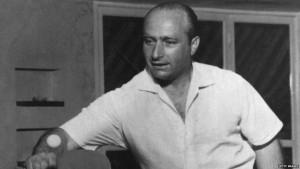 84753000 028480273 1 300x169 Argentine F1 legend Juan Manuel Fangio exhumed Romano Pisciotti