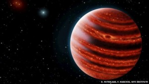 84883185 84883120 300x169 Young alien Jupiter planet discovered Romano Pisciotti