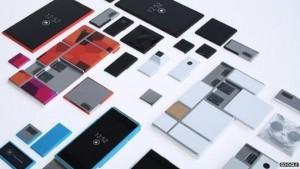 85012370 70773710 300x169 Google's modular Ara phone delayed Romano Pisciotti