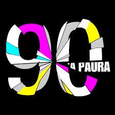 90 La paura Marò, battaglia tra avvocati Ma siamo già in svantaggio Romano Pisciotti