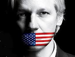 Assange Julian Assange case: Sweden to drop sex assault inquiry Romano Pisciotti