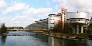 Corte Europea dei Diritti dellUomo fiume III 300x150 Le Sentenze della Corte Europea dei diritti dell'uomo Romano Pisciotti