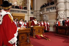 Corte Precariato   Ordinanza della Corte Romano Pisciotti