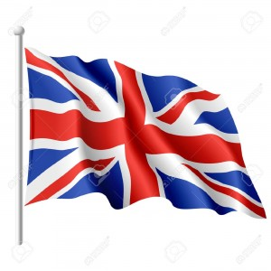 Flag of the United Kingdom Stock Photo flag union jack 300x300 Immigration Bill: Landlords must evict illegal immigrants Romano Pisciotti