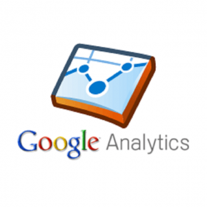 Google Analytics How To Analyze Your Audience In Google Analytics Romano Pisciotti