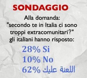 IMG 2300 300x269 SONDAGGIO Romano Pisciotti