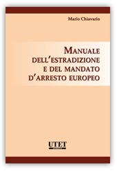 %name Estradizione verso gli Stati Uniti Messicani. Romano Pisciotti