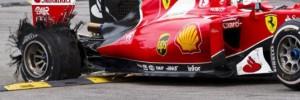 gomme di burro 300x100 Vettel ha vinto il suo Gp: è sano e salvo Romano Pisciotti