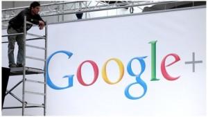google 300x169 Google unveils surprise restructuring under Alphabet Romano Pisciotti