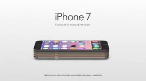 iphone 7 300x168 Why are people enthusiastic about iPhone? Romano Pisciotti