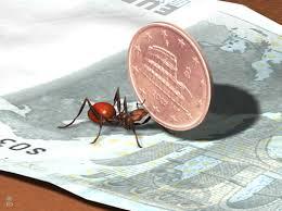 risparmio Small Biz MoneySaving Romano Pisciotti