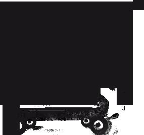supermercato Italia Capitalismo di relazione Romano Pisciotti