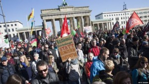 Berlin  300x169 Berlin protest against TTIP trade deal draws thousands Romano Pisciotti