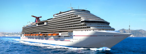 CARNIVAL BREEZE 300x111 Carnival Orders Five Ships from Fincantieri   April 2016 Romano Pisciotti