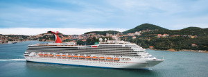 CARNIVAL LIBERTY 300x111 Carnival Orders Five Ships from Fincantieri   April 2016 Romano Pisciotti