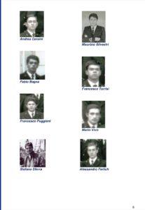 A loro ricordo 207x300 RACCONTI Romano Pisciotti