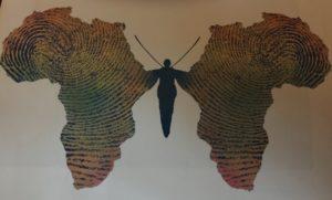 Africa vola 300x181 BUSINESS & MARKETING Romano Pisciotti