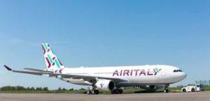 AirItaly 300x145 BUSINESS & MARKETING Romano Pisciotti