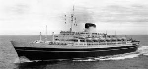 Andrea Doria 300x141 DROPS OF MEMORIES Romano Pisciotti