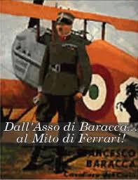 Asso e ...mito  DROPS OF MEMORIES Romano Pisciotti