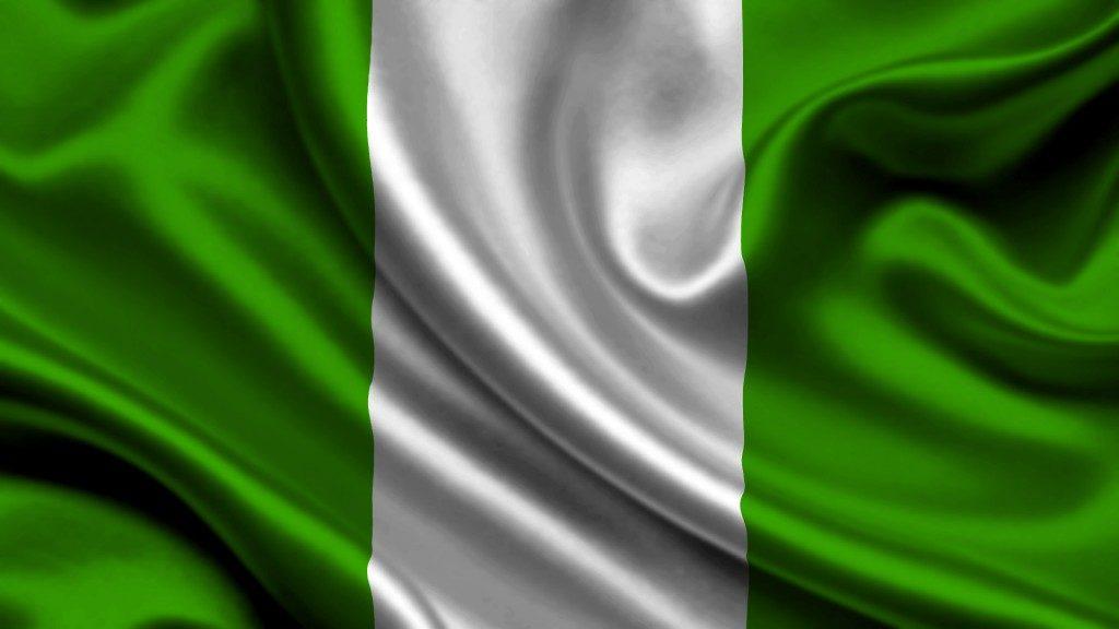 Bandiera Nigeria 1024x576 1024x576 Nigeria Romano Pisciotti