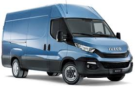 Daily IVECO IVECO Daily