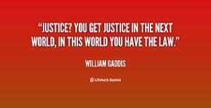Justice 300x153 Justice/Giustizia Romano Pisciotti