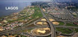 Lagos 300x144 Arise, O Compatriots Romano Pisciotti