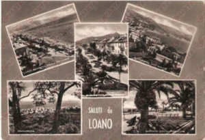 Loano 300x205 RACCONTI Romano Pisciotti