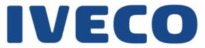 Logo IVECO 300x71 Romano Pisciotti Romano Pisciotti