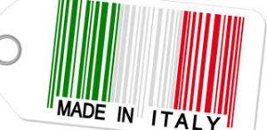 Made in Italy 300x147 BUSINESS & MARKETING Romano Pisciotti
