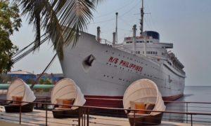 Ms Philippines 300x180 M/n AUGUSTUS Romano Pisciotti