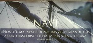 NAVI 300x141 LIFE & ARTICLES Romano Pisciotti