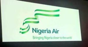 Nigeria Air 1 300x159 Nigeria Air Romano Pisciotti