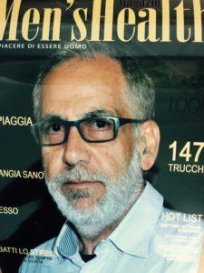 Romano Pisciotti March 41953 225x300 225x300 LIFE & ARTICLES Romano Pisciotti