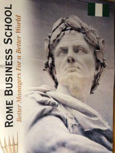 Rome 225x300 BUSINESS & MARKETING Romano Pisciotti