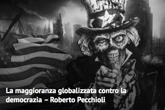Schermata 2020 02 13 alle 09.44.21 LIFE & ARTICLES Romano Pisciotti
