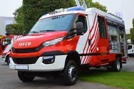 ambulanza ITALMOTOR Ltd   CATALOG & BUSINESS Romano Pisciotti