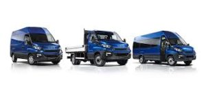 images 300x140 IVECO Daily