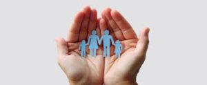 welfare 300x123 LIFE & ARTICLES Romano Pisciotti