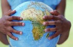 FUTURE: AFRICA !!!…FUTURO: AFRICA !!!!