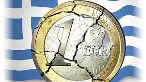 Grecia Grecia, mai fine alle catene Romano Pisciotti