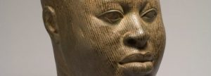 Old art 300x108 Africas Century Romano Pisciotti