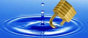 acqua 300x132 Privatizzazioni // Privatization Romano Pisciotti